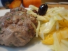 maple-fennel-grassfed-beef-and-pork-burger-016