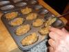 paleo-madeleine-cookies-023