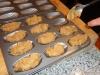paleo-madeleine-cookies-024