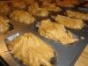 paleo-madeleine-cookies-026