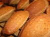 paleo-madeleine-cookies-028