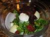paleo-recipe-meatballs-mayo-001-copy
