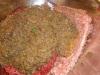 paleo-recipe-meatballs-mayo-004-copy