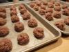 paleo-recipe-meatballs-mayo-012-copy