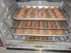 paleo-recipe-meatballs-mayo-019