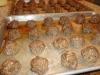paleo-recipe-meatballs-mayo-021