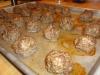 paleo-recipe-meatballs-mayo-023