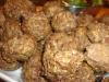 paleo-recipe-meatballs-mayo-028