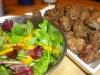 paleo-recipe-meatballs-mayo-030