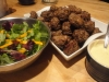 paleo-recipe-meatballs-mayo-031