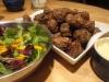 paleo-recipe-meatballs-mayo-032