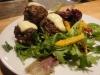 paleo-recipe-meatballs-mayo-034