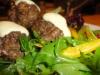 paleo-recipe-meatballs-mayo-036
