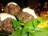 paleo-recipe-meatballs-mayo-037