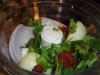 paleo-recipe-meatballs-mayo-copy