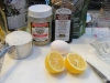 paleo-meyer-lemon-coconut-macaroons-001