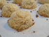 paleo-meyer-lemon-coconut-macaroons-022