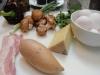 Mini Bacon Mushroom Paleo Quiche-003