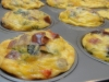 Mini Bacon Mushroom Paleo Quiche-032