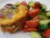 Mini Bacon Mushroom Paleo Quiche-037