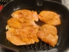 Pan Grilled Chicken-009