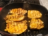 Pan Grilled Chicken-010