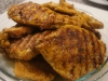 Pan Grilled Chicken-013