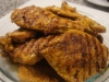 Pan Grilled Chicken-014