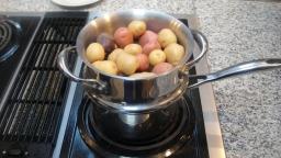 Paleo Potato Salad-003