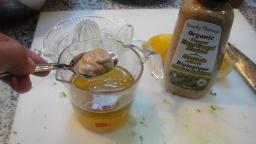 Paleo Potato Salad-006