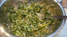 Paleo Potato Salad-009