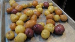 Paleo Potato Salad-013