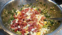 Paleo Potato Salad-014