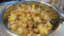Paleo Potato Salad-017