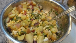 Paleo Potato Salad-018