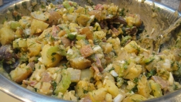 Paleo Potato Salad-020