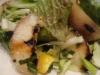 Grilled Nectarine Salad-030