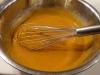 Paleo Pumpkin Muffin-005