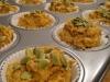 Paleo Pumpkin Muffin-012