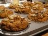 Paleo Pumpkin Muffin-013