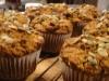 Paleo Pumpkin Muffin-016