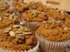 Paleo Pumpkin Muffin-018