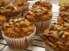 Paleo Pumpkin Muffin-019