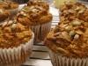 Paleo Pumpkin Muffin-020