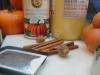 pumpkin-walnut-loaf-003