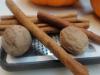 pumpkin-walnut-loaf-010