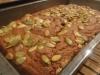 pumpkin-walnut-loaf-027
