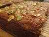 pumpkin-walnut-loaf-030