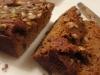 pumpkin-walnut-loaf-035