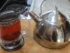 Paleo Tea Popsicle-005